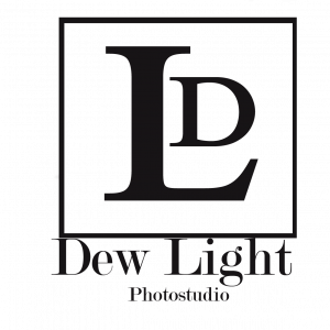 "Фотостудия ""Dew Light"""