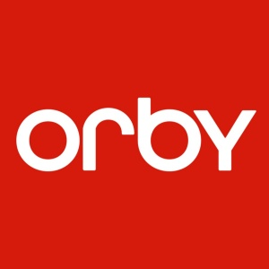 Orby
