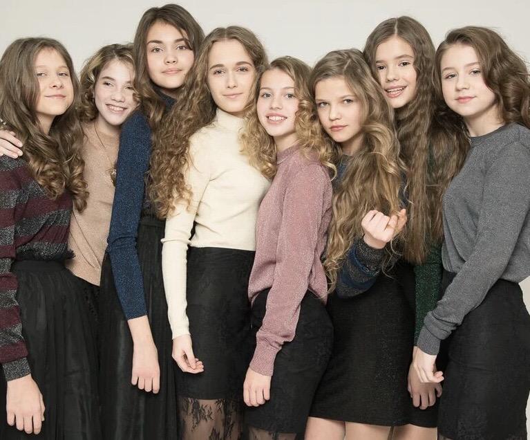 Работа моделью для девушек с 15 лет tfp съемка москва