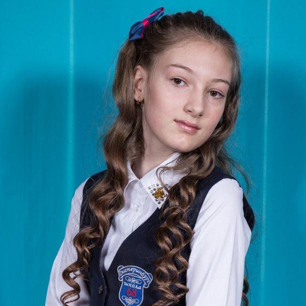 Модельное агенство качканар работа в клубах для девушек москва