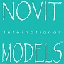 NOVIT MODELS KIDS MAGAZINE